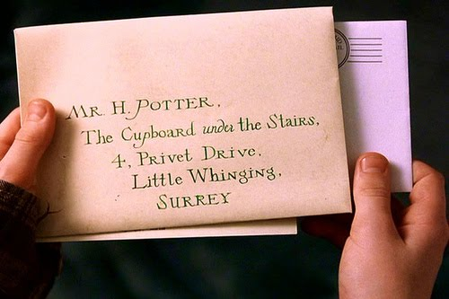 harry_potter_mail